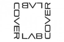 Cover Lab