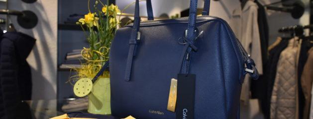Calvin Klein Taschen